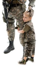 Fayetteville_Child_Custody_Attorney_Image_1
