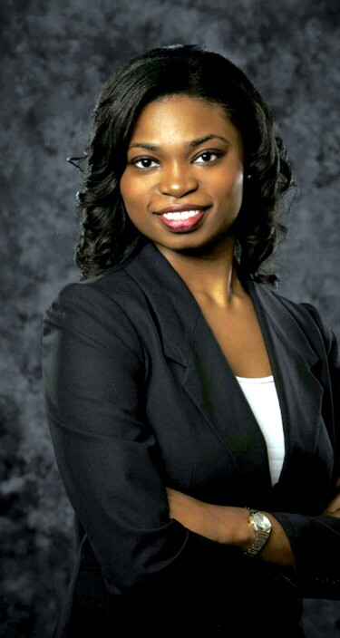 Attorney Zshakira J. Carthens Images - 1