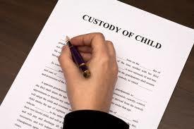 Fayettevilles_Child_Custody_Attorney_4