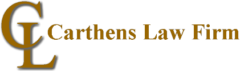 Carthens Law Firm, PLLC